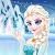 Ice Queen Beauty Salon file APK for Gaming PC/PS3/PS4 Smart TV