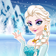 Ice Queen Beauty Salon (game)