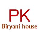 PK Biryani House, Karve Nagar, Pune logo