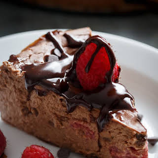 Low Carb Low Fat Chocolate Recipes.