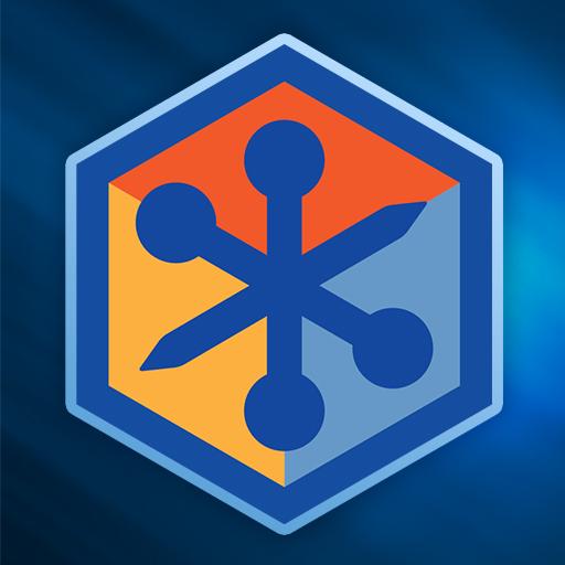 Legacy Games avatar image