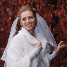 Wedding photographer Denis Nikolenko (dennik84). Photo of 09.08.2015