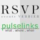 RSVP Verbier Pulselinks Android apk