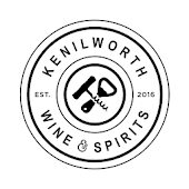 Kenilworth Wine