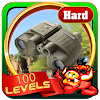City Zoo - Free Hidden Object