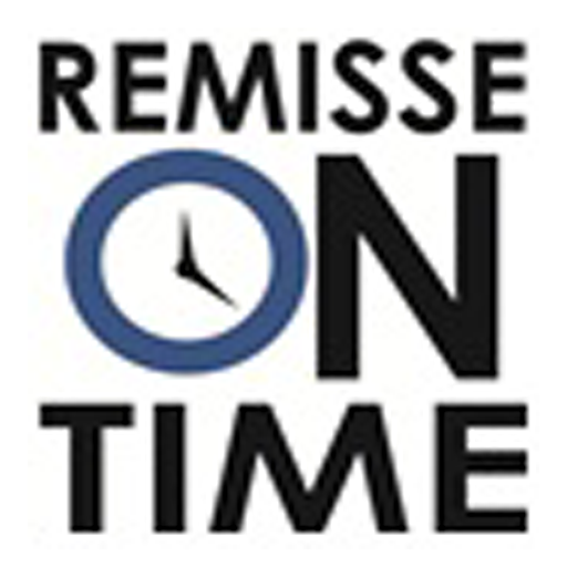 Remisse On Time - Conductor