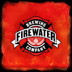 Firewater Hop Chief