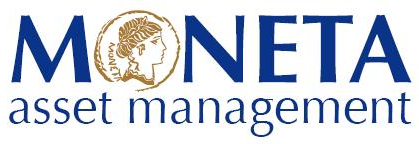 logo de Moneta Asset Management