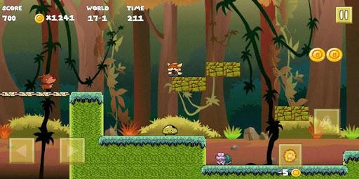 Super Bin screenshot 11