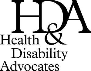hda black logo.png