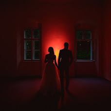 Wedding photographer Marian mihai Matei (marianmihai). Photo of 29.12.2017