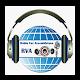 Radio Voz Assembleiana for PC-Windows 7,8,10 and Mac