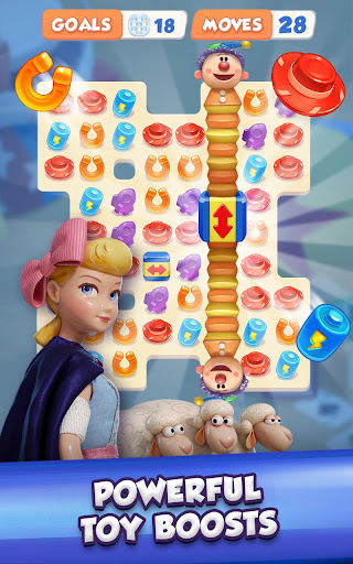 Toy Story Drop! 1.19.0 de.gamequotes.net 3