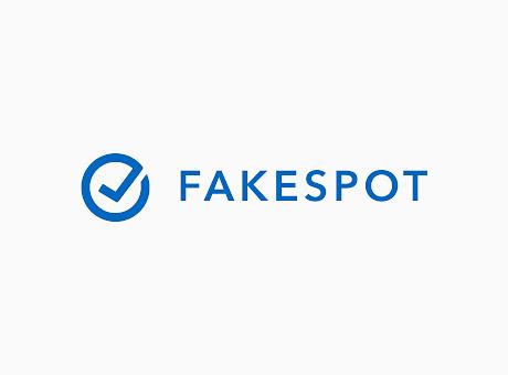 Fakespot Fake Amazon Reviews and eBay Sellers