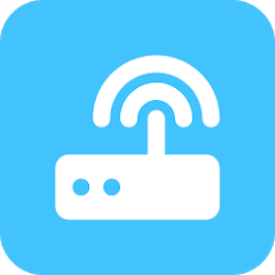 WiFi Router Setup - Router Tools