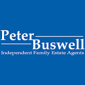 Peter Buswell Property Search