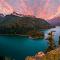 Lake_Diablo_Washington_Morming_Light.jpg