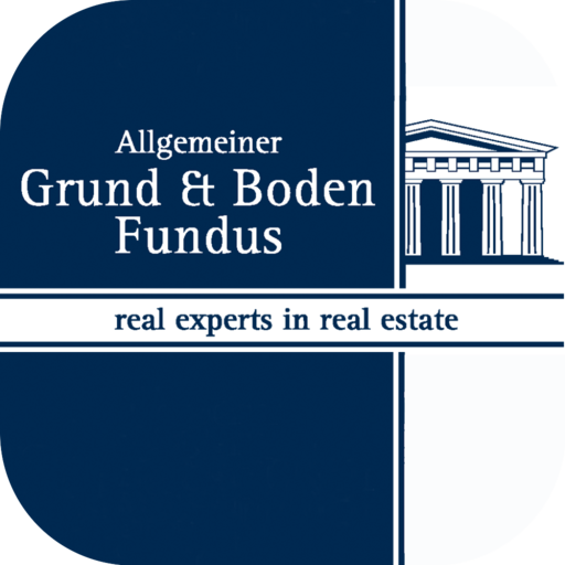 AGBF Immobilien