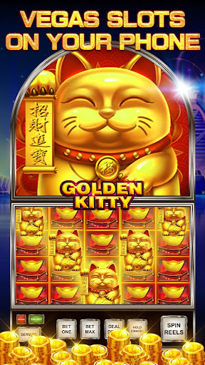 Jackpot Winner Slots - Free Las Vegas Casino Games 2.0 1