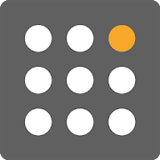 App Icon for Jupiter Assistant App in United States Play Store