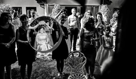 Wedding photographer Craiova (mariusmarcoci). Photo of 11.10.2018