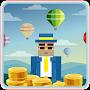 Mall Tycoon  Billionaires Club Game временно бесплатно