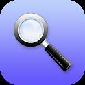 Quick Search Widget 🔍 (free) icon