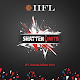 IIFL Shatter Limits Download for PC Windows 10/8/7