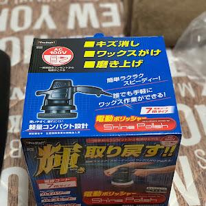 オデッセイ RB3 のカスタム事例画像 まーさん 絆翔會さんの2019年09月28日23:13の投稿