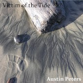 Victim of the Tides (feat. Austin Peters)