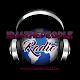 IDJ4THEPEOPLE Radio 103.1 FM Download on Windows