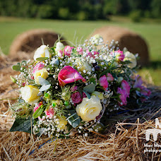Wedding photographer Marc Mesplie (marcmesplie). Photo of 19.05.2015
