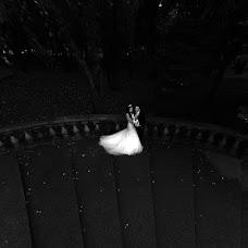 Wedding photographer Andrey Selyutin (ASPaparazzi). Photo of 06.12.2013