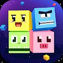 ColorfulTetris icon
