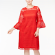 Plus Size Clothes for PC-Windows 7,8,10 and Mac