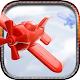 Planes.Io-War Planes Aircraft Io Online Games APK