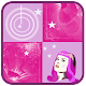 Pink Piano Tiles 2019 for PC-Windows 7,8,10 and Mac
