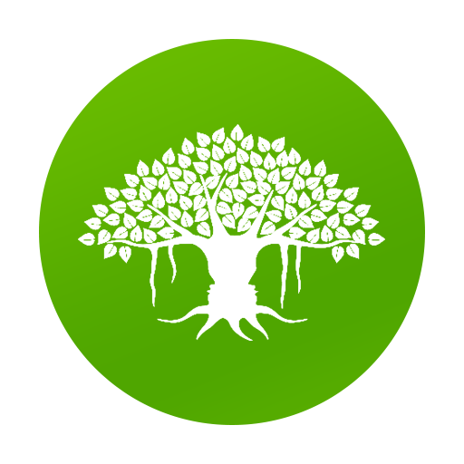 Hindi Speaking Tree: Adhyatm