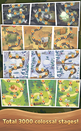 Piglet's Slidey Picnic 1.1.2 screenshots 11