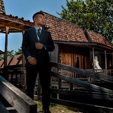 Wedding photographer Rizky Ym (rizky). Photo of 06.09.2017