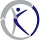 Kaliyani Club for PC-Windows 7,8,10 and Mac