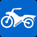 세계의 모터사이클 icon