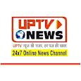 UPTV News