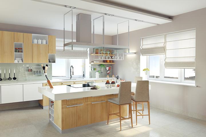 couleur tendance pour cuisine couleur tendance cuisine. Black Bedroom Furniture Sets. Home Design Ideas