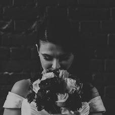 Wedding photographer Marko Đurin (durin-weddings). Photo of 07.09.2017