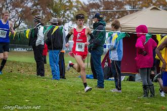 Photo: Varsity Boys 4A Eastern Washington Regional Cross Country Championship  Prints: http://photos.garypaulson.net/p416818298/e49260904