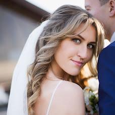 Wedding photographer Alena Kac (AlyonaKats). Photo of 10.02.2016