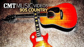 CMT Music Videos: 90s Country thumbnail