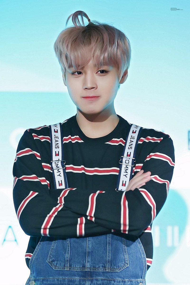 jihoon2