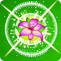 Blossom Paradise 2016 icon